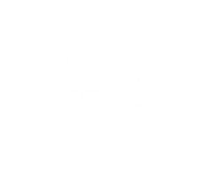 Eye on Culture Logo