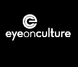 Eye on Culture Logo